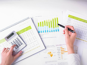 9 Step Process to Create a Good Bookkeeping System