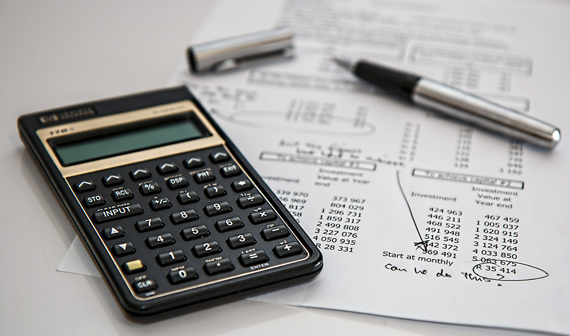 Bookkeeping &Payroll Services (actbookkeepinggroup.com.au)