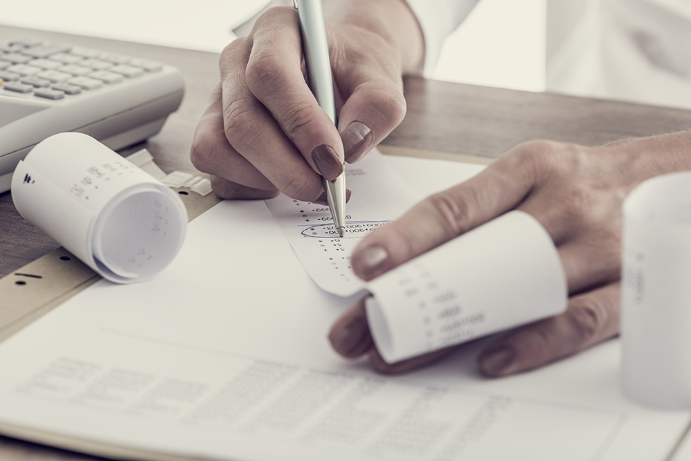 Which Payroll Software is Best? Xero, MYOB or Quickbooks?