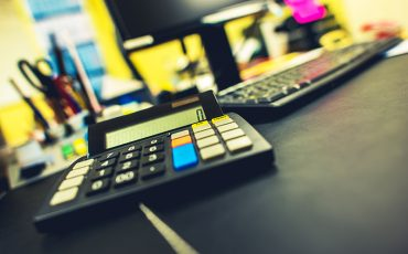 How Can Payroll Service Providers Improve Your Company's Efficiency?
