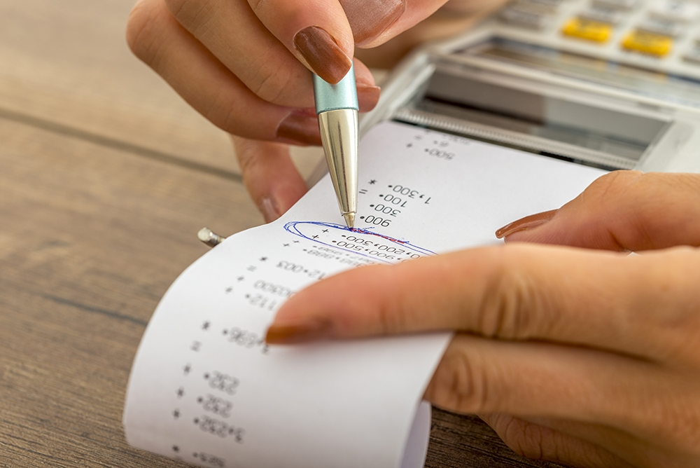 Payroll for small business: What to look after when processing your own payroll