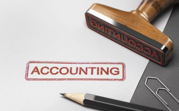 Benefits of hiring an Accountant for your small business