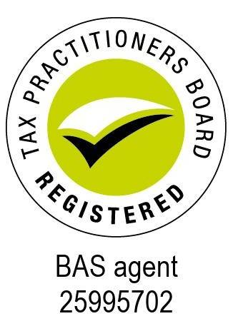 TPB BAS Agent