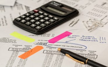 Questions to Ask when Hiring a Bookkeeper