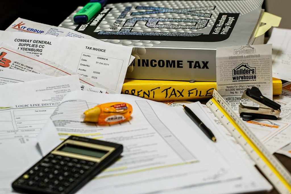 Common Invoicing Mistakes to Avoid or Fix