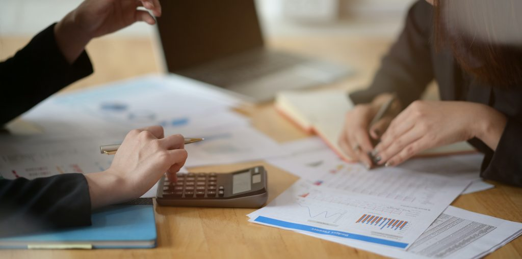 8 Skills you Need to be a Good Bookkeeper
