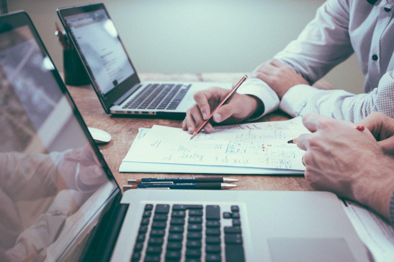 Basics of Payroll Accounting