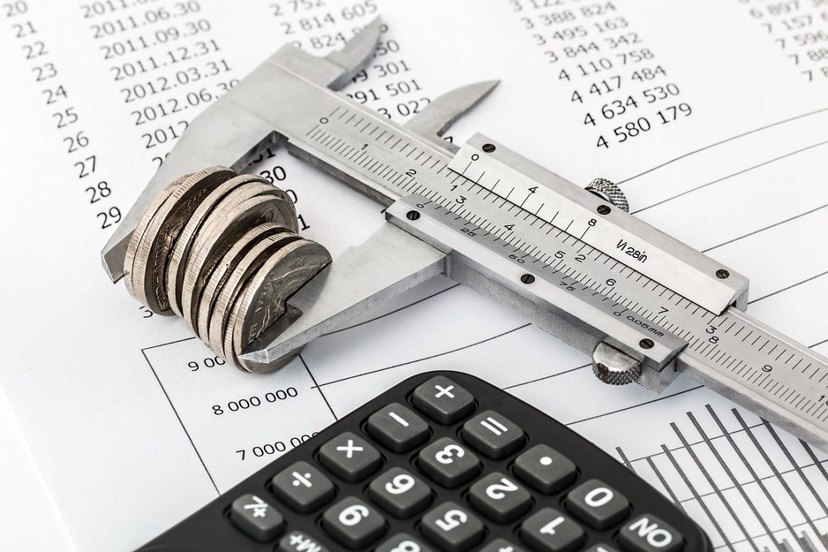 9 Tips for Managing Small Business Finances