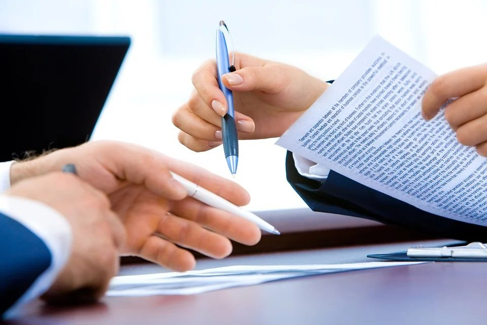 Is Your Bookkeeper a Qualified BAS Agent?