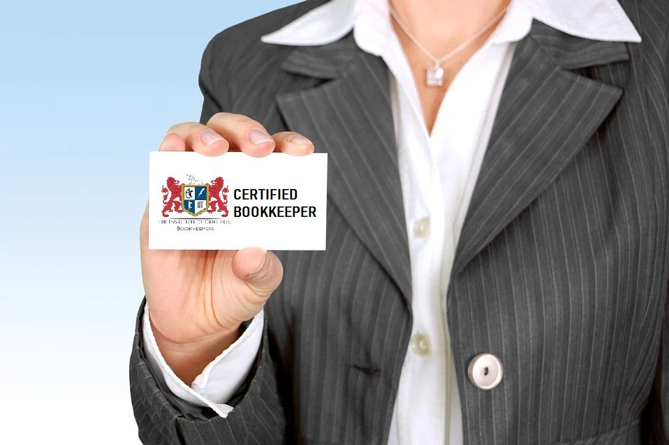 How to Become a Certified Bookkeeper in Australia