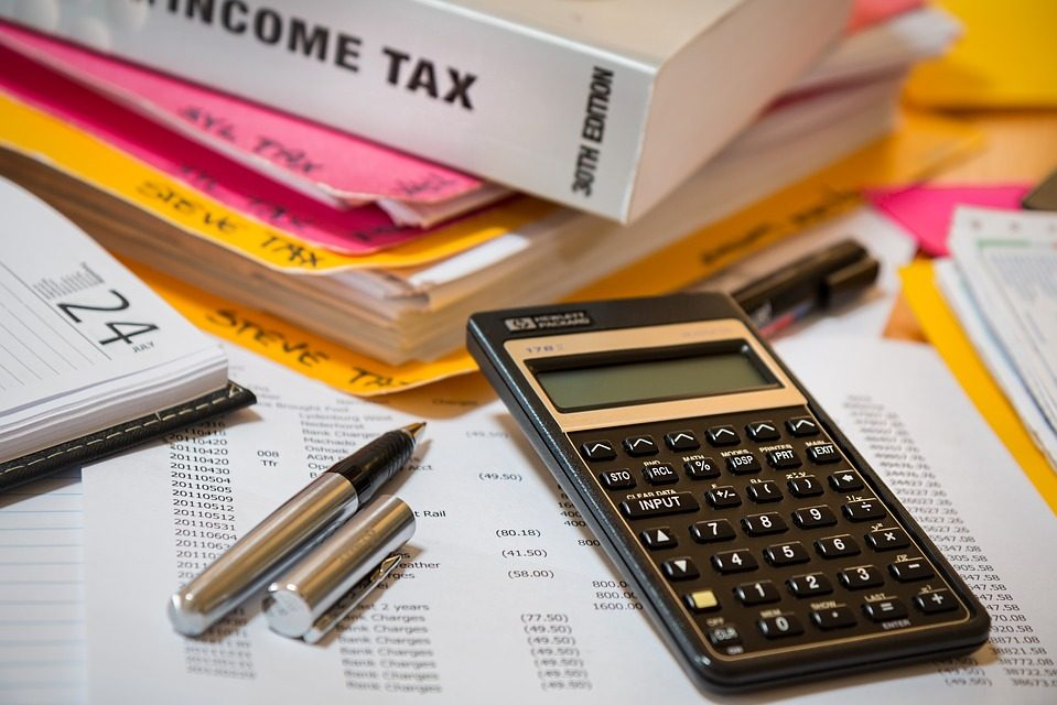 Tax Guide for Businesses in Australia